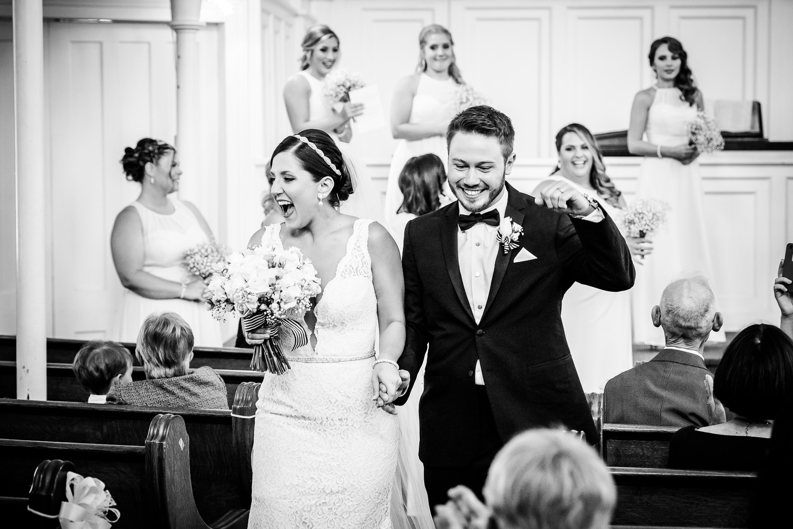 Eric_and_Christy_Photography_Blog_2016_Best_Wedding_Moments-10