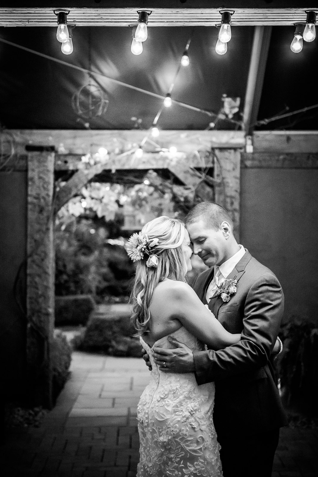 Eric_and_Christy_Photography_Blog_2016_Best_Wedding_Moments-16