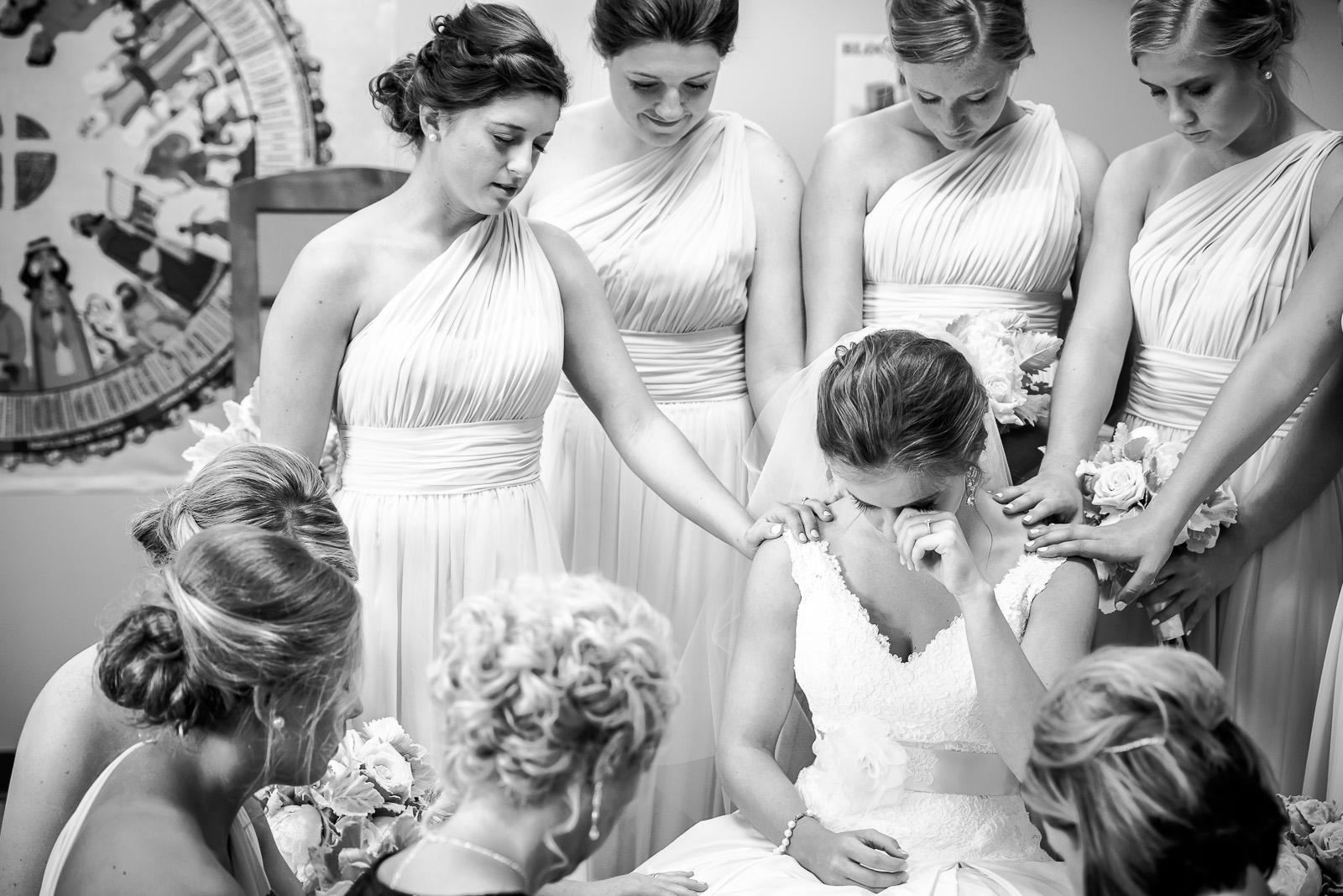Eric_and_Christy_Photography_Blog_2016_Best_Wedding_Moments-2