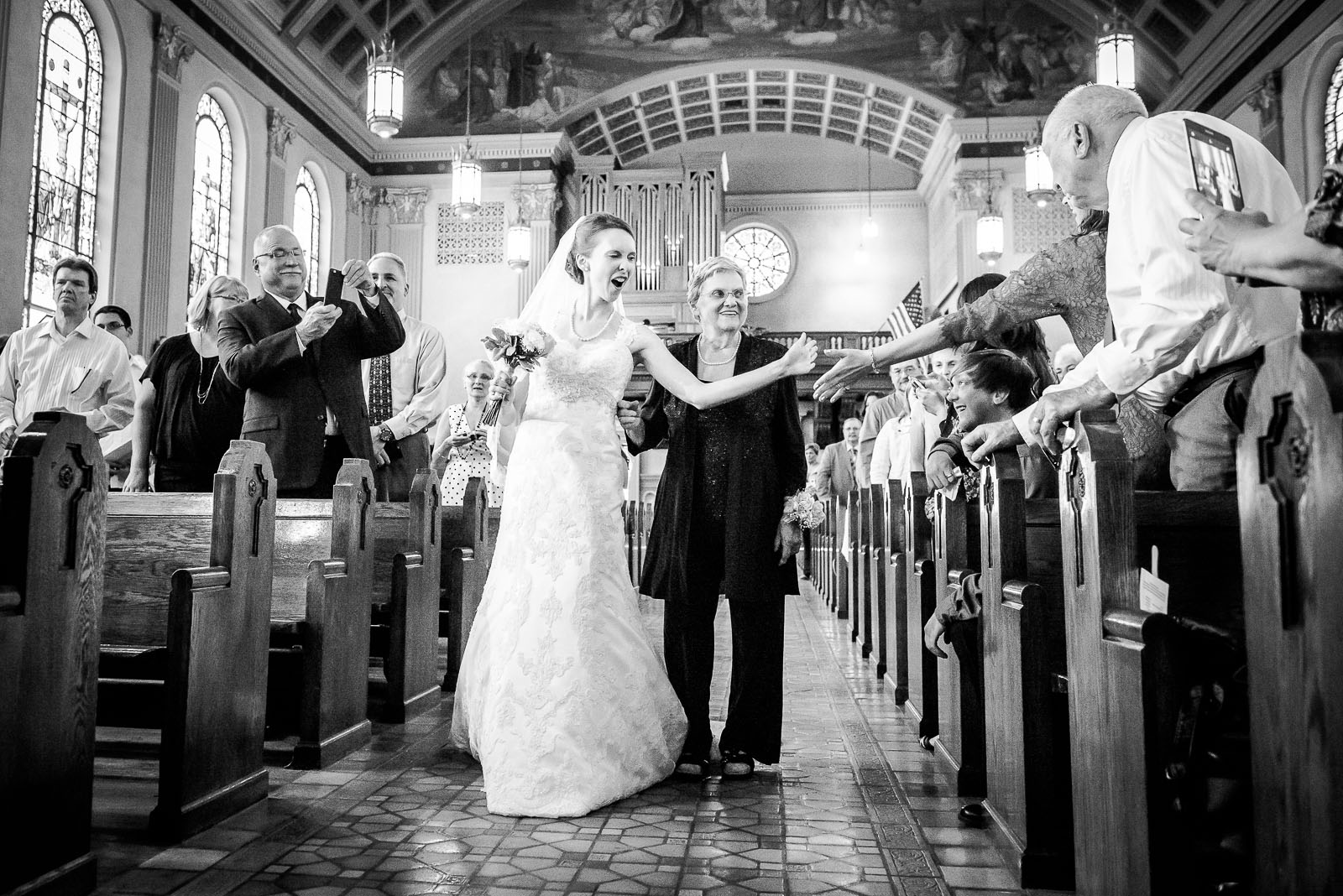 Eric_and_Christy_Photography_Blog_2016_Best_Wedding_Moments-20