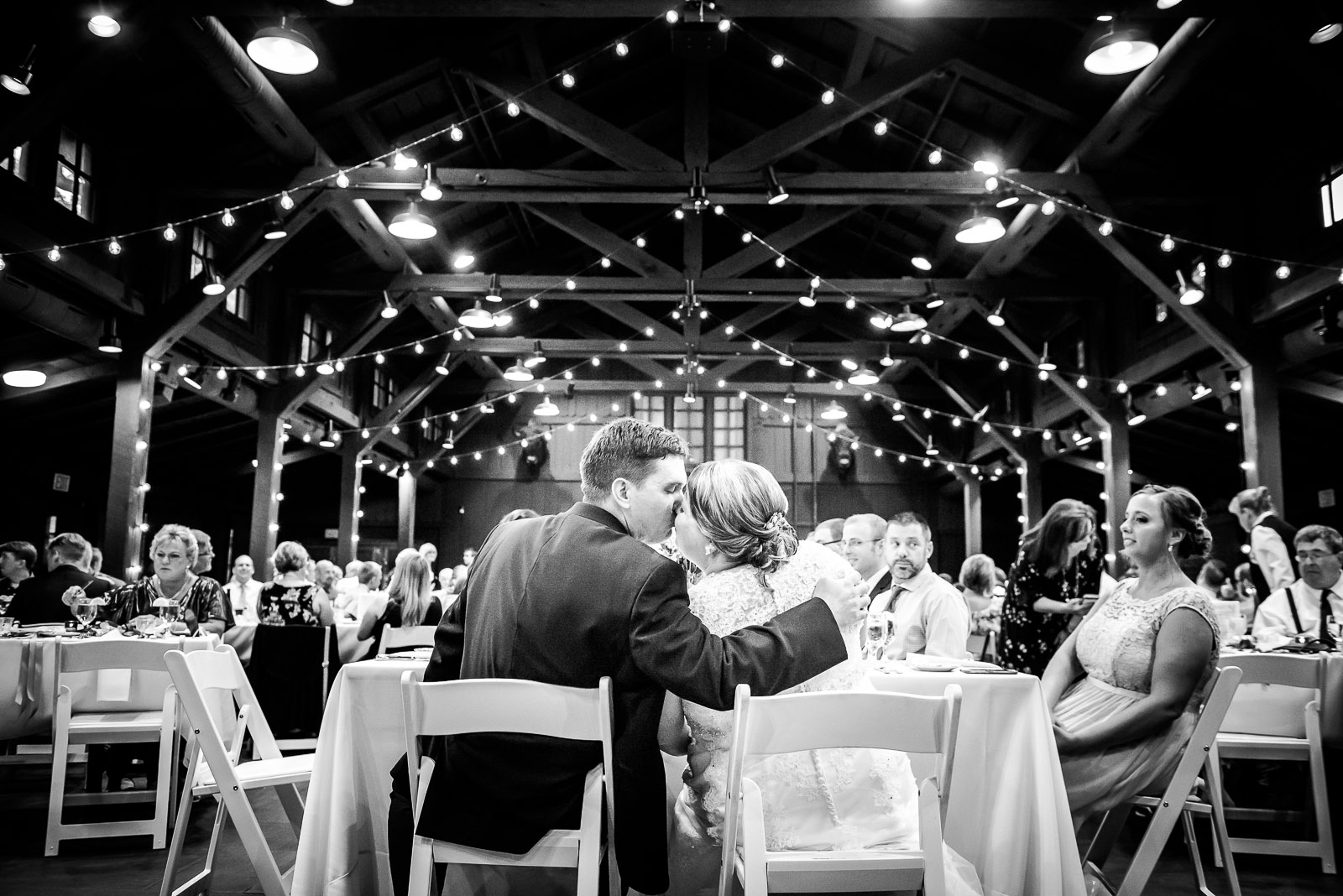 Eric_and_Christy_Photography_Blog_2016_Best_Wedding_Moments-22