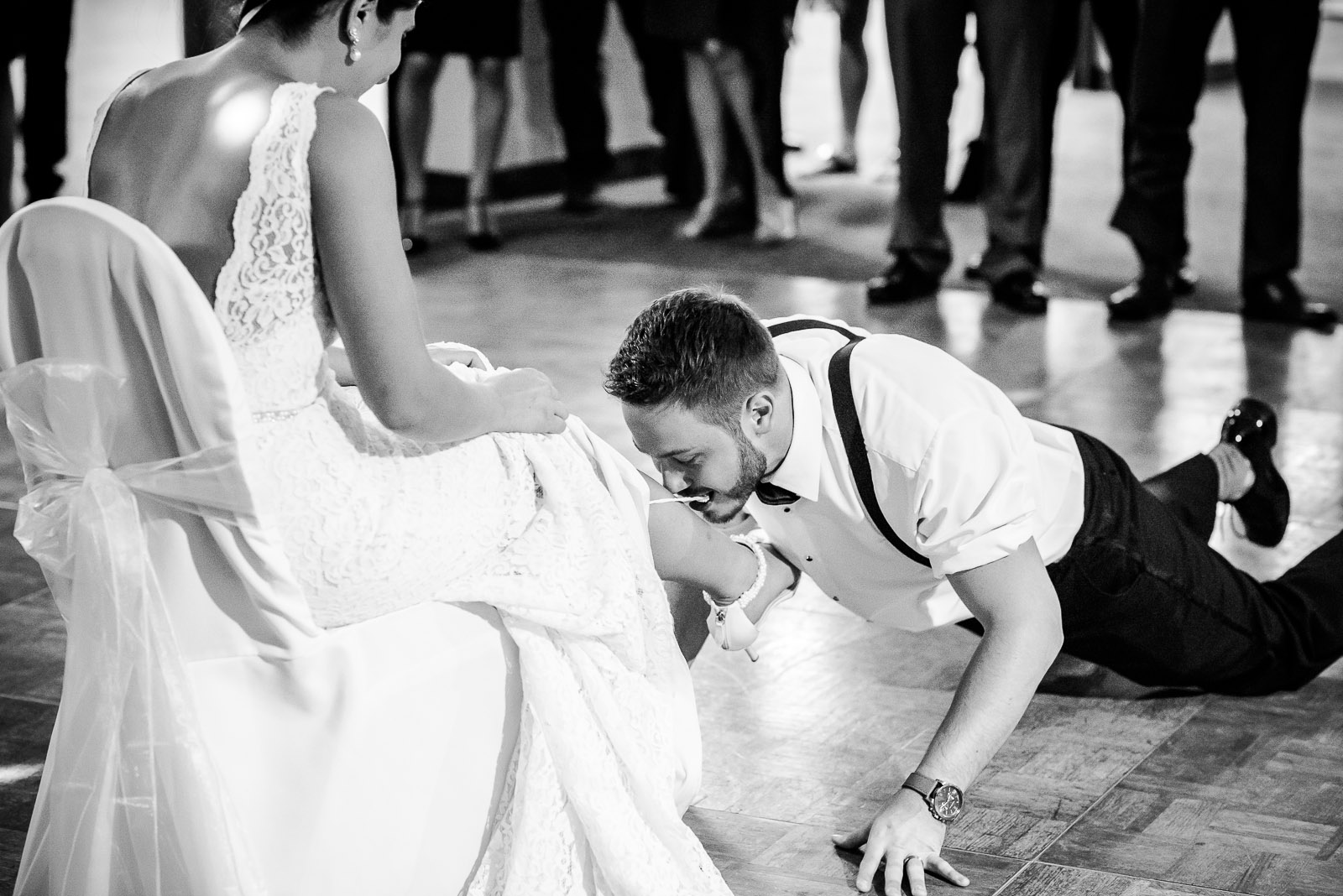 Eric_and_Christy_Photography_Blog_2016_Best_Wedding_Moments-27