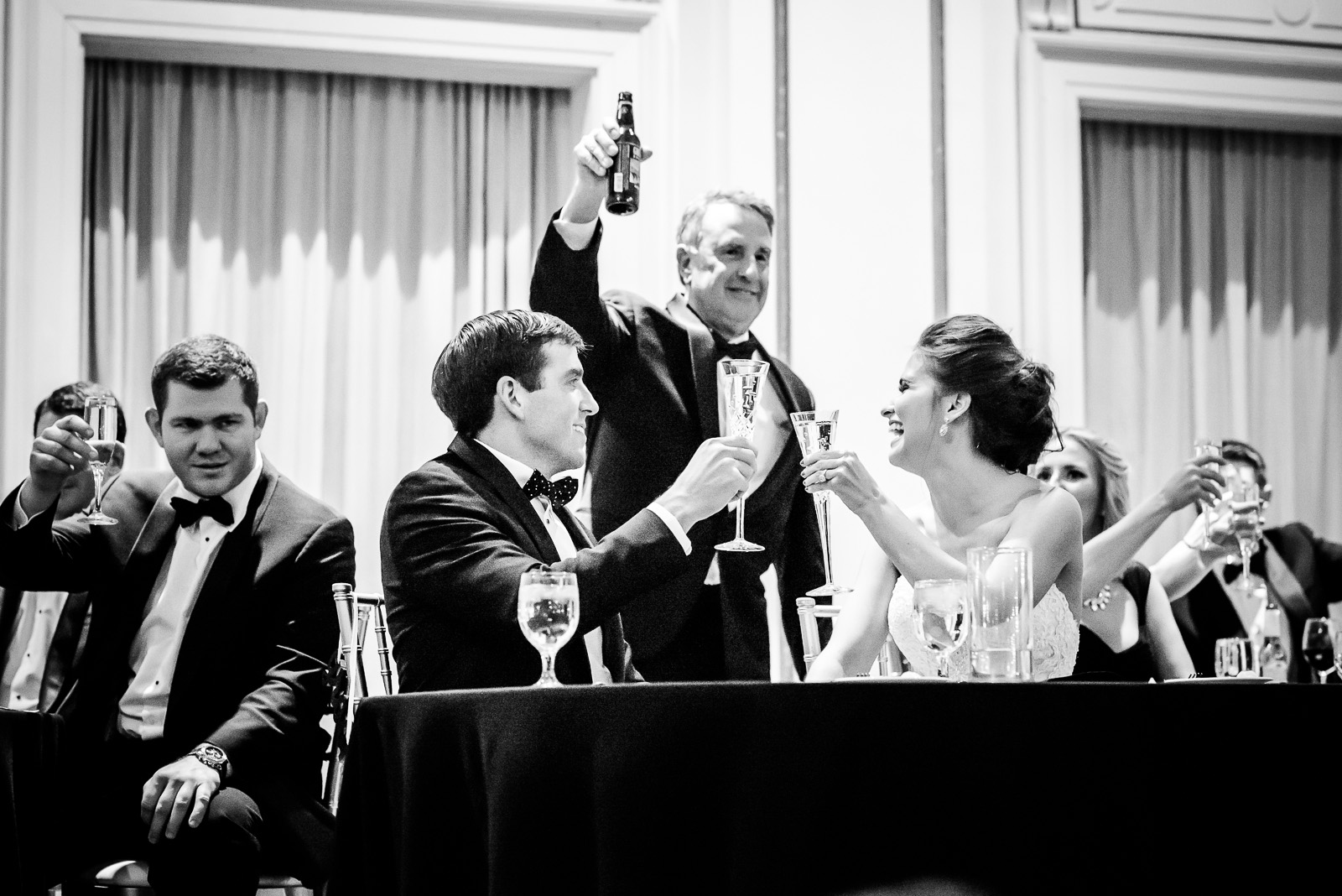 Eric_and_Christy_Photography_Blog_2016_Best_Wedding_Moments-33