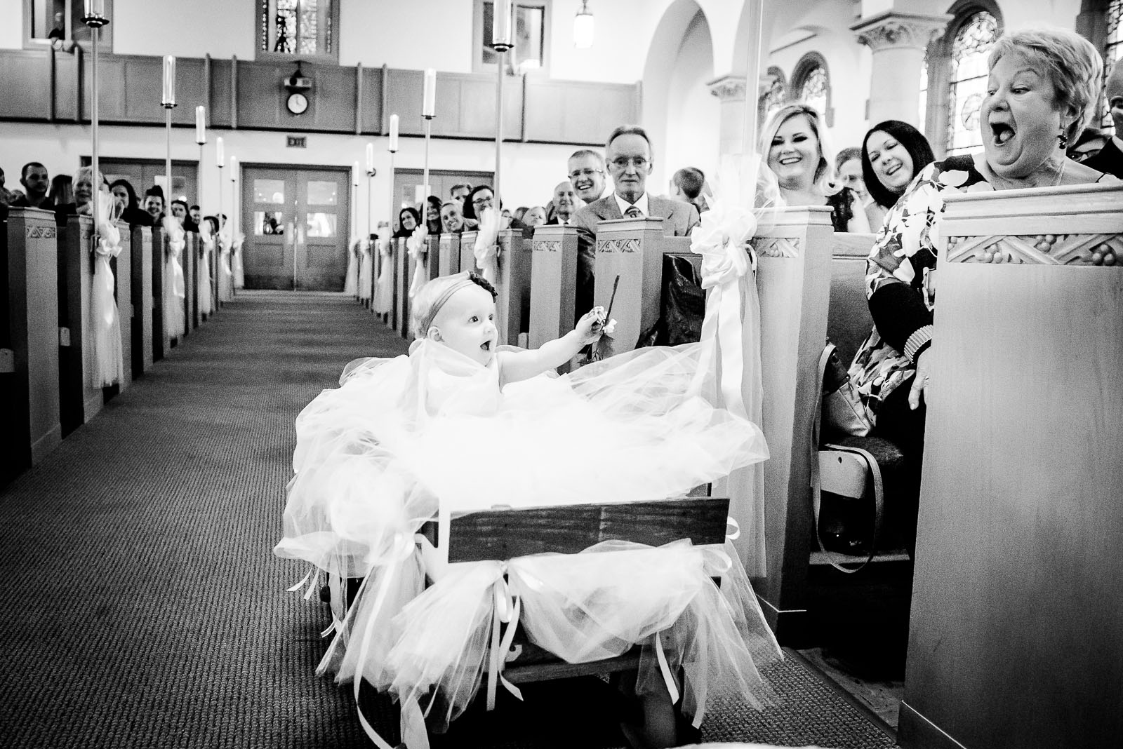 Eric_and_Christy_Photography_Blog_2016_Best_Wedding_Moments-39