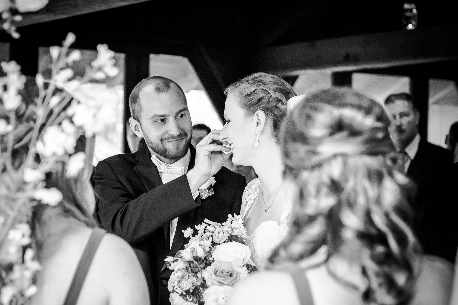 Eric_and_Christy_Photography_Blog_2016_Best_Wedding_Moments-4