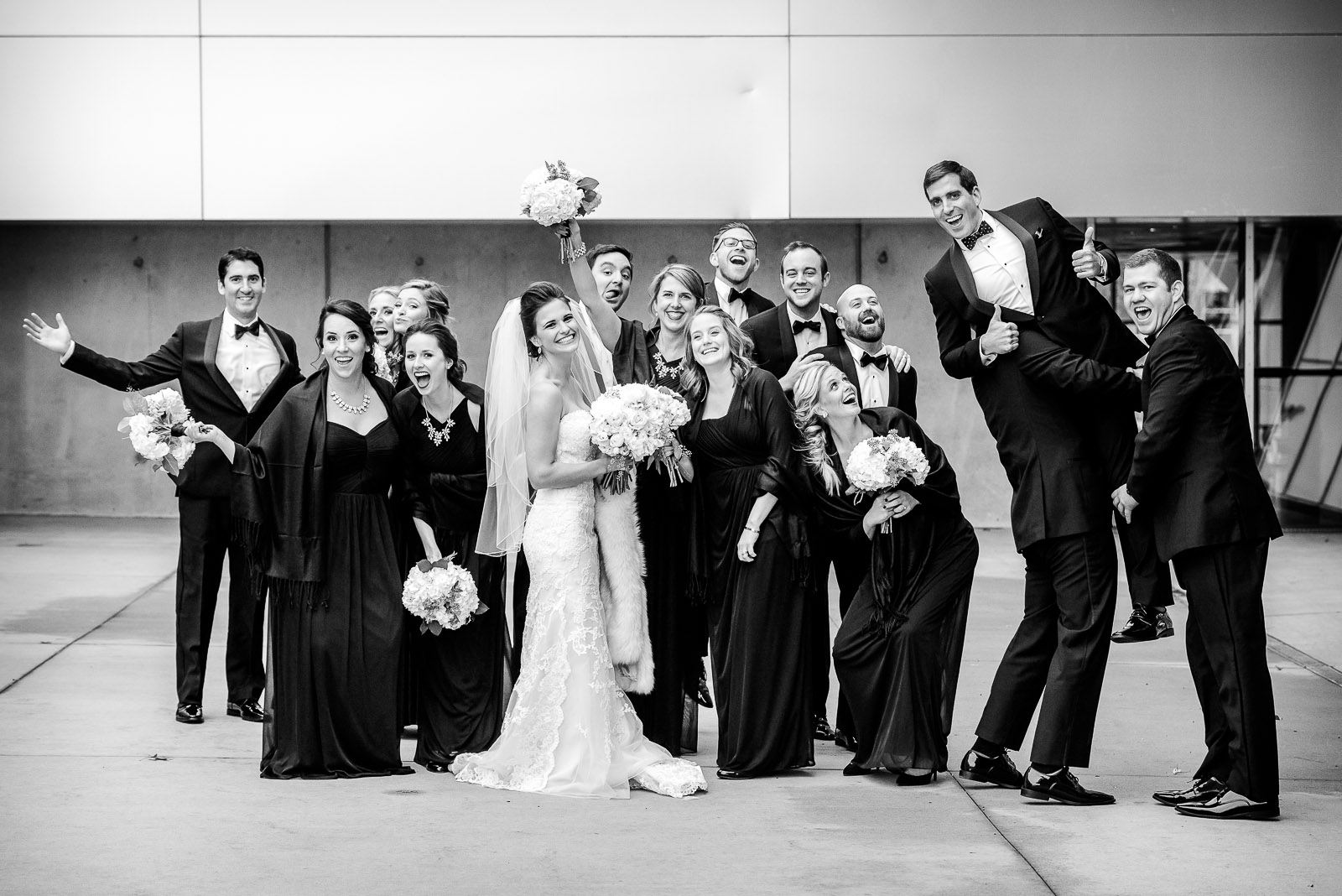 Eric_and_Christy_Photography_Blog_2016_Best_Wedding_Moments-41