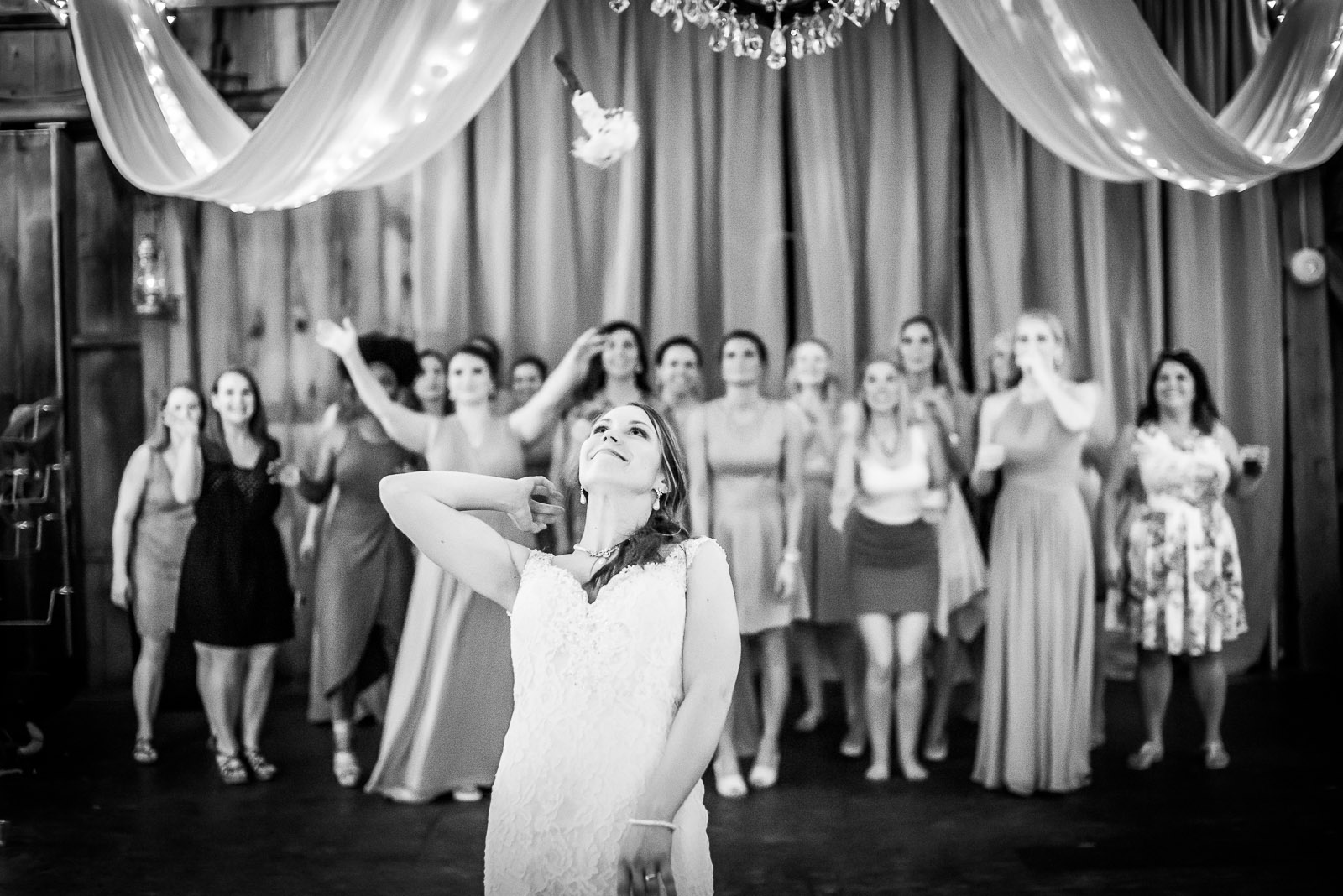 Eric_and_Christy_Photography_Blog_2016_Best_Wedding_Moments-47