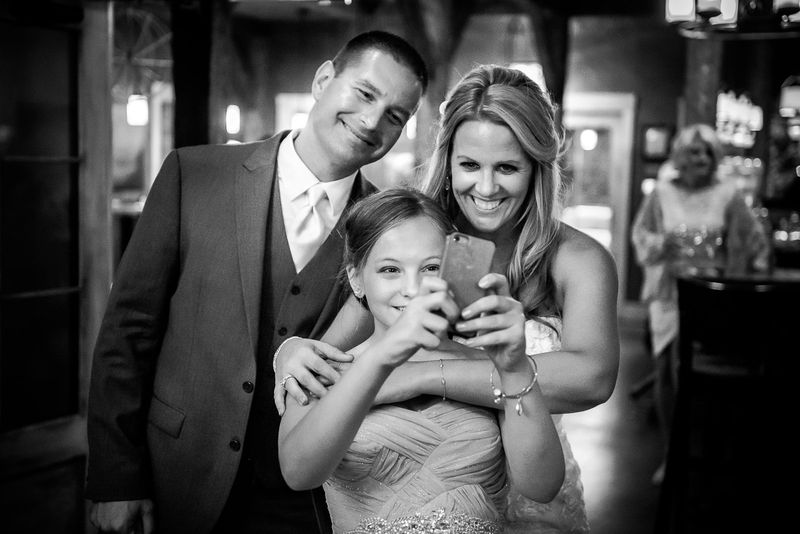 Eric_and_Christy_Photography_Blog_2016_Best_Wedding_Moments-51