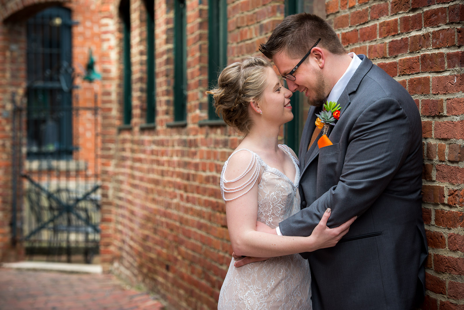 Eric_and_Christy_Photography_Blog_2016_Best_Wedding_Portraits-13