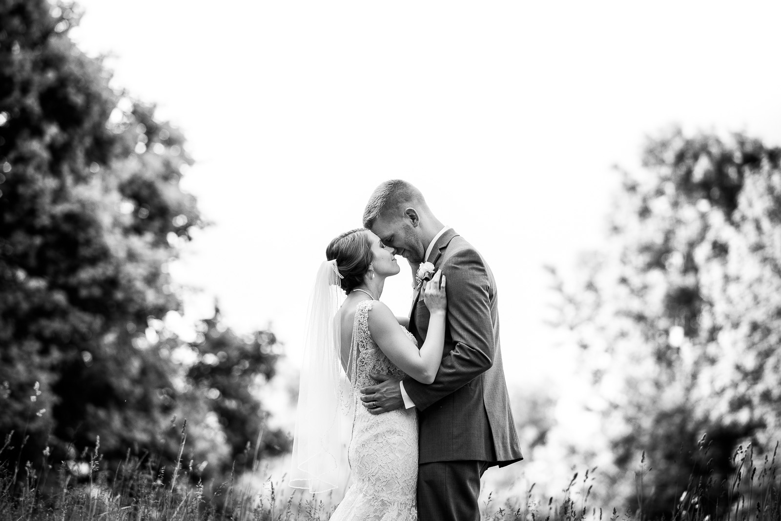 Eric_and_Christy_Photography_Blog_2016_Best_Wedding_Portraits-25