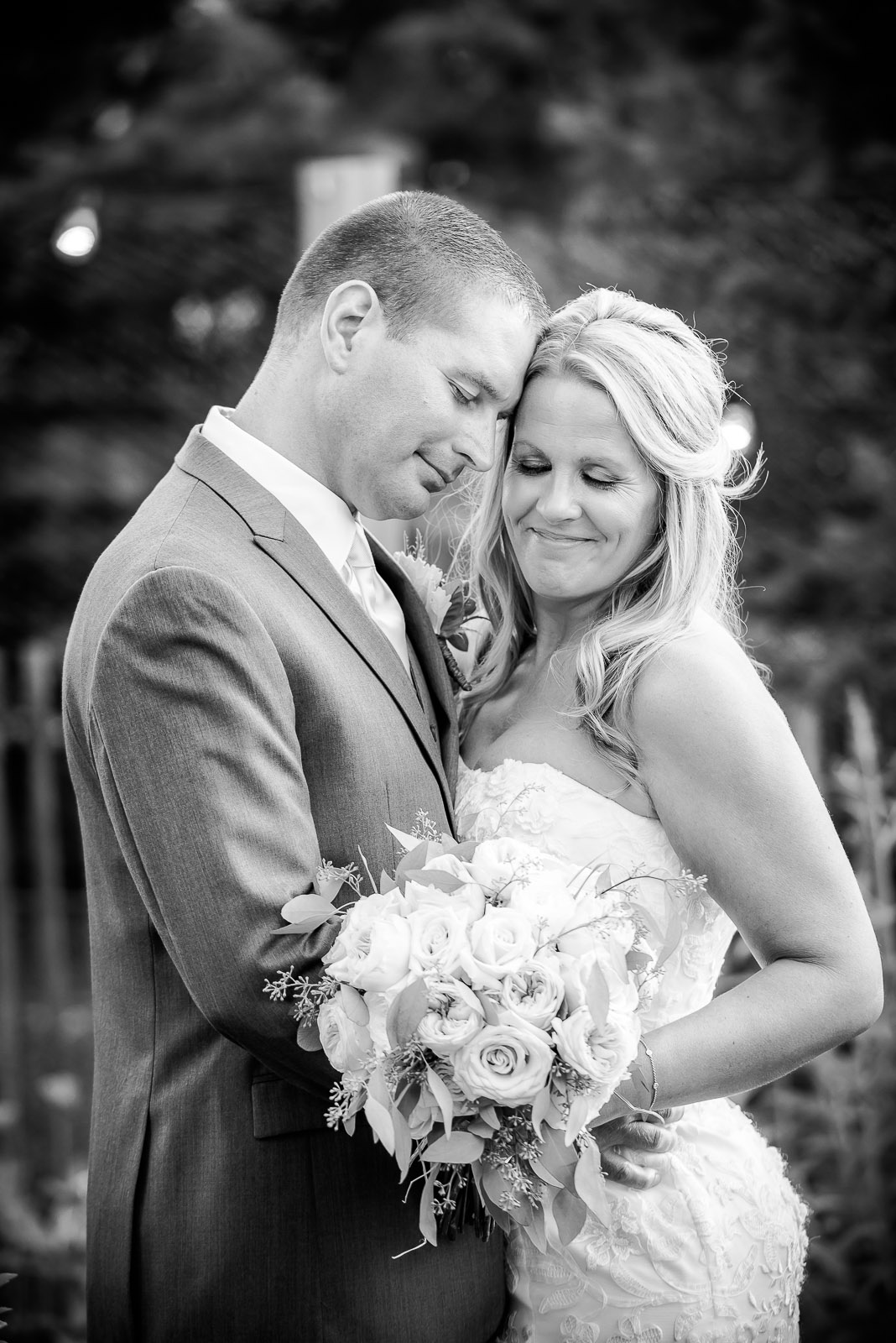 Eric_and_Christy_Photography_Blog_2016_Best_Wedding_Portraits-35