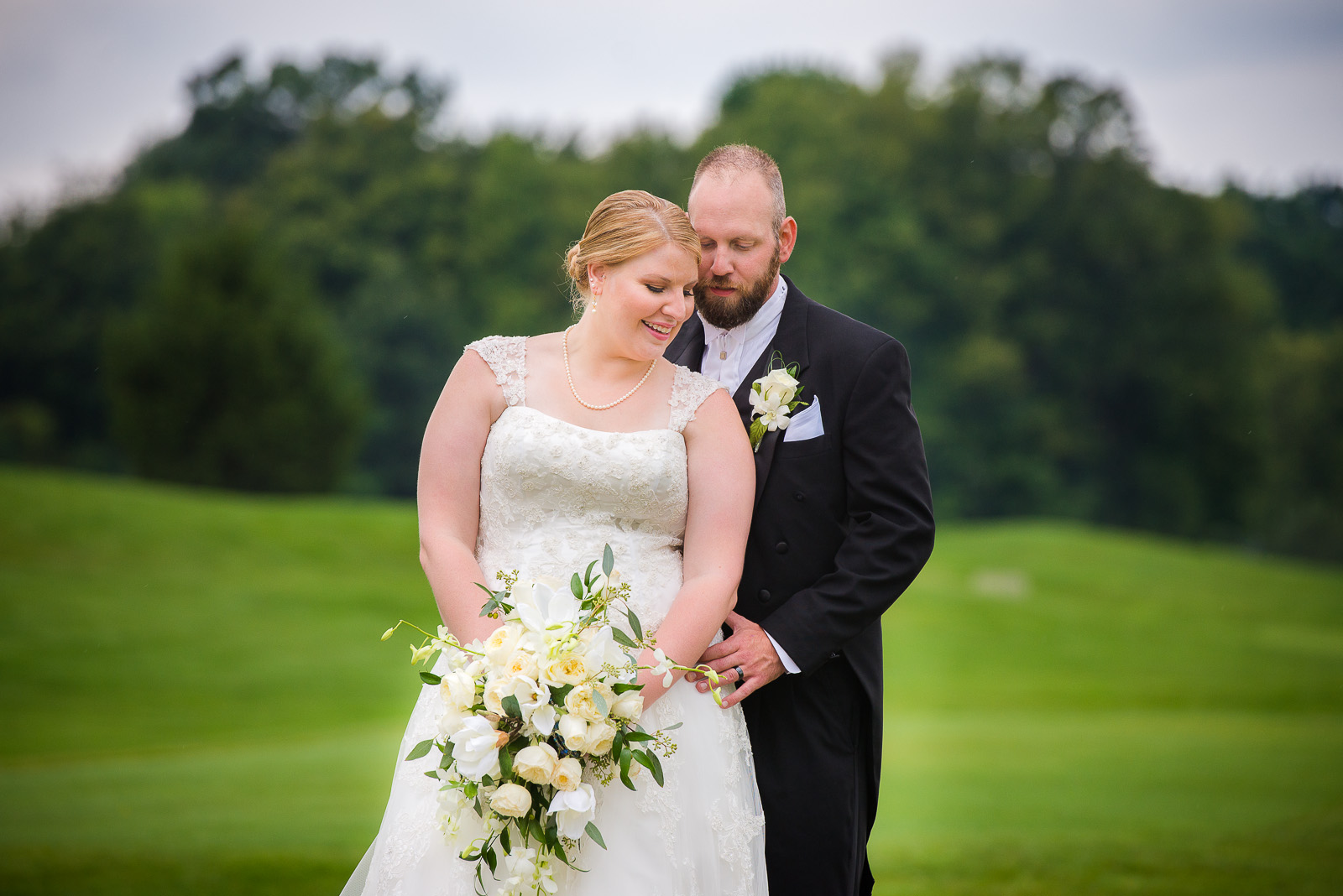 Eric_and_Christy_Photography_Blog_2016_Best_Wedding_Portraits-36