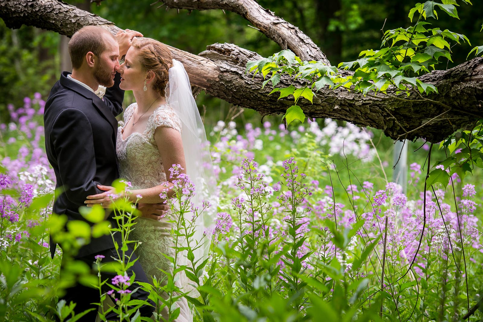 Eric_and_Christy_Photography_Blog_2016_Best_Wedding_Portraits-5