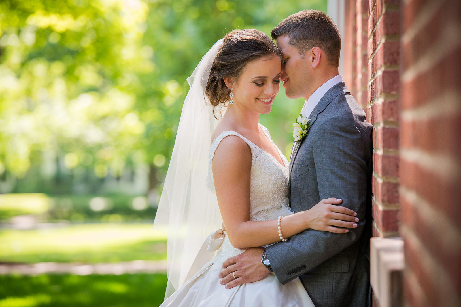 Eric_and_Christy_Photography_Blog_2016_Best_Wedding_Portraits-6