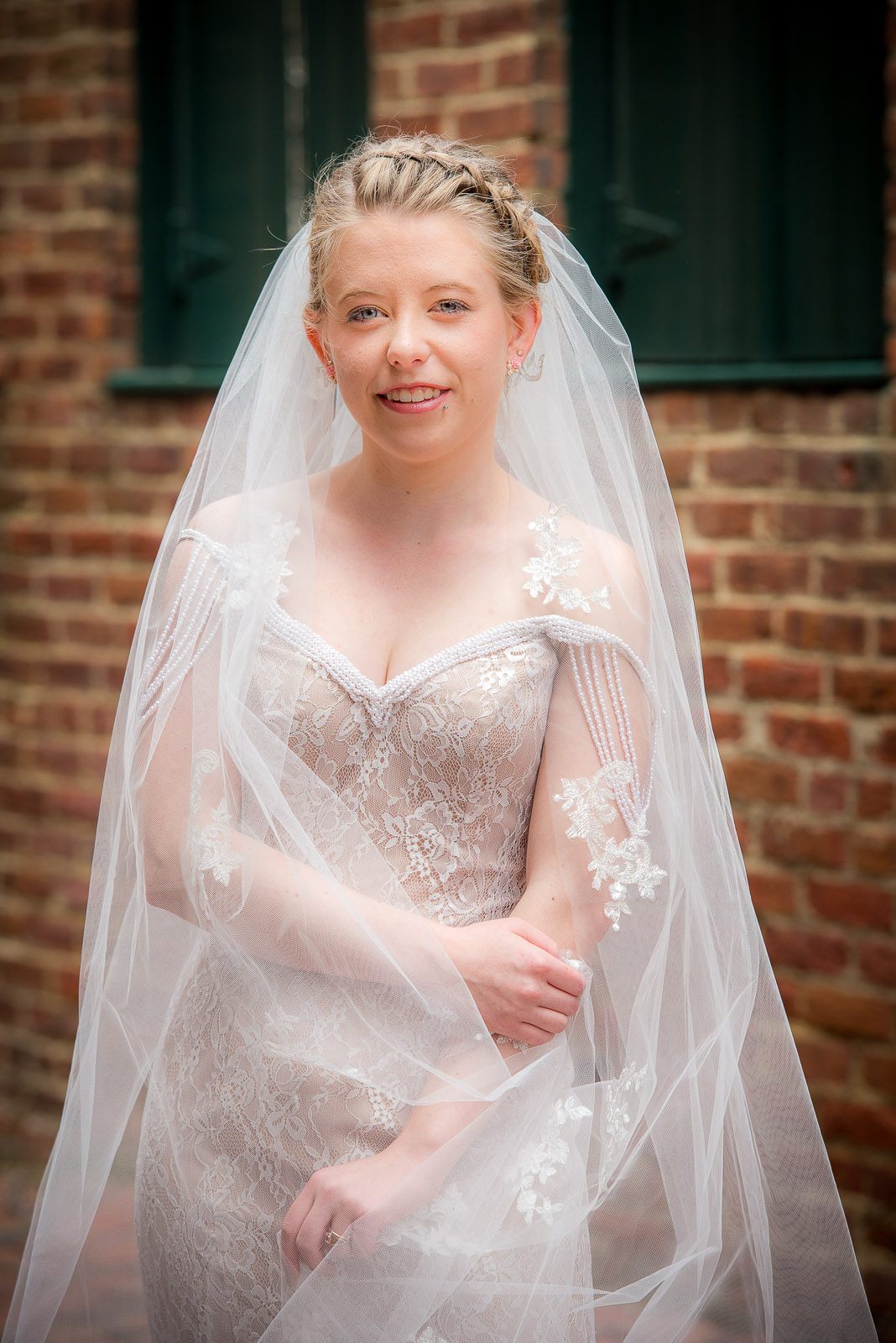 Eric_and_Christy_Photography_Blog_2016_Best_Wedding_Portraits-8