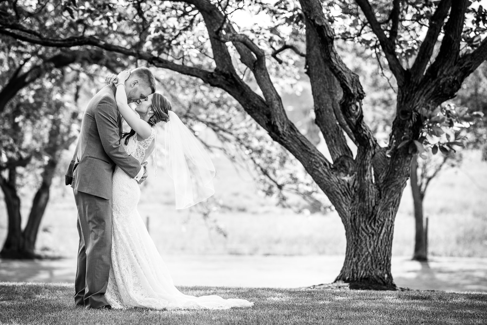 Eric_and_Christy_Photography_Blog_2016_Best_Wedding_Portraits-9