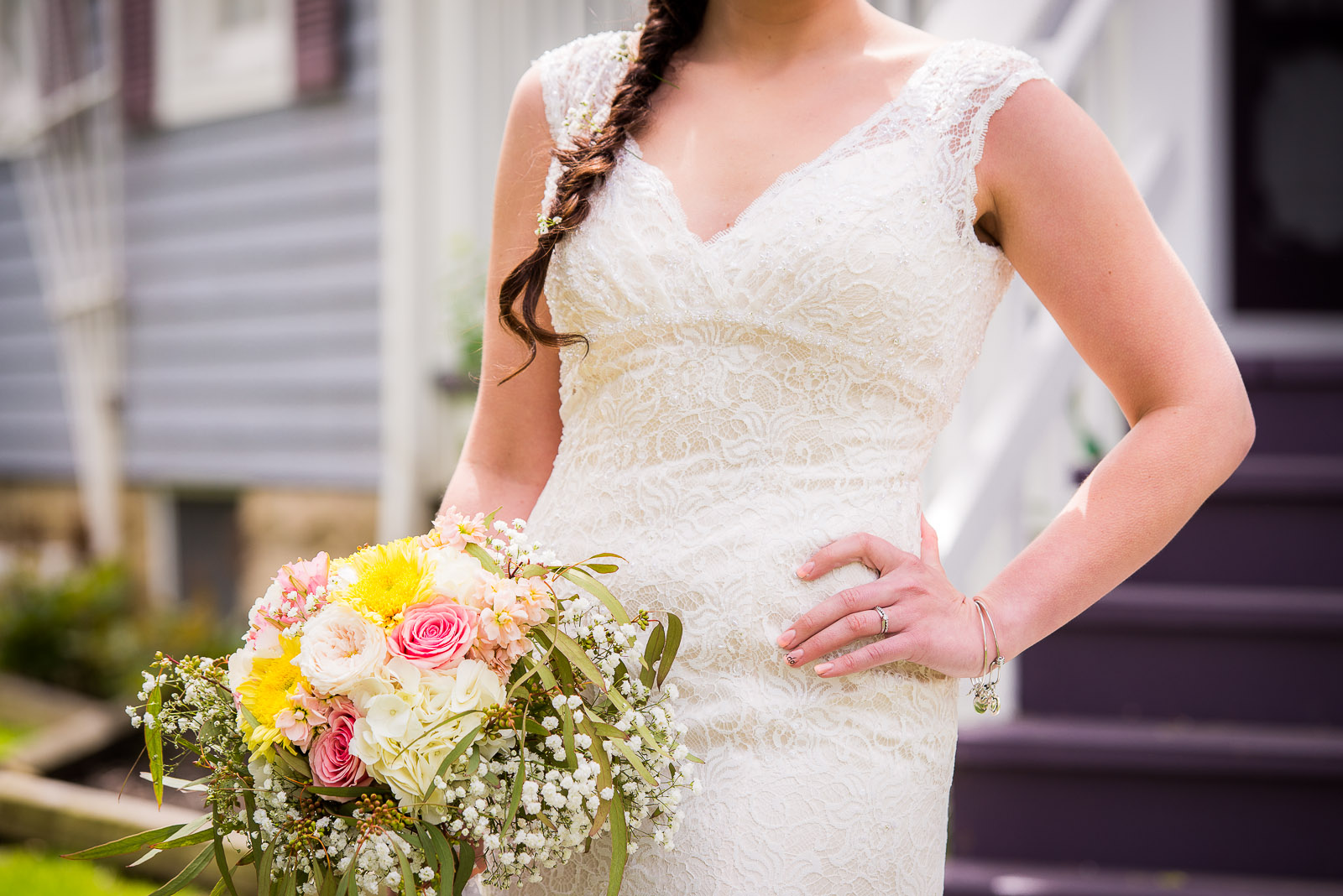 Eric_and_Christy_Photography_Blog_Katie_Travis_Wedding-13