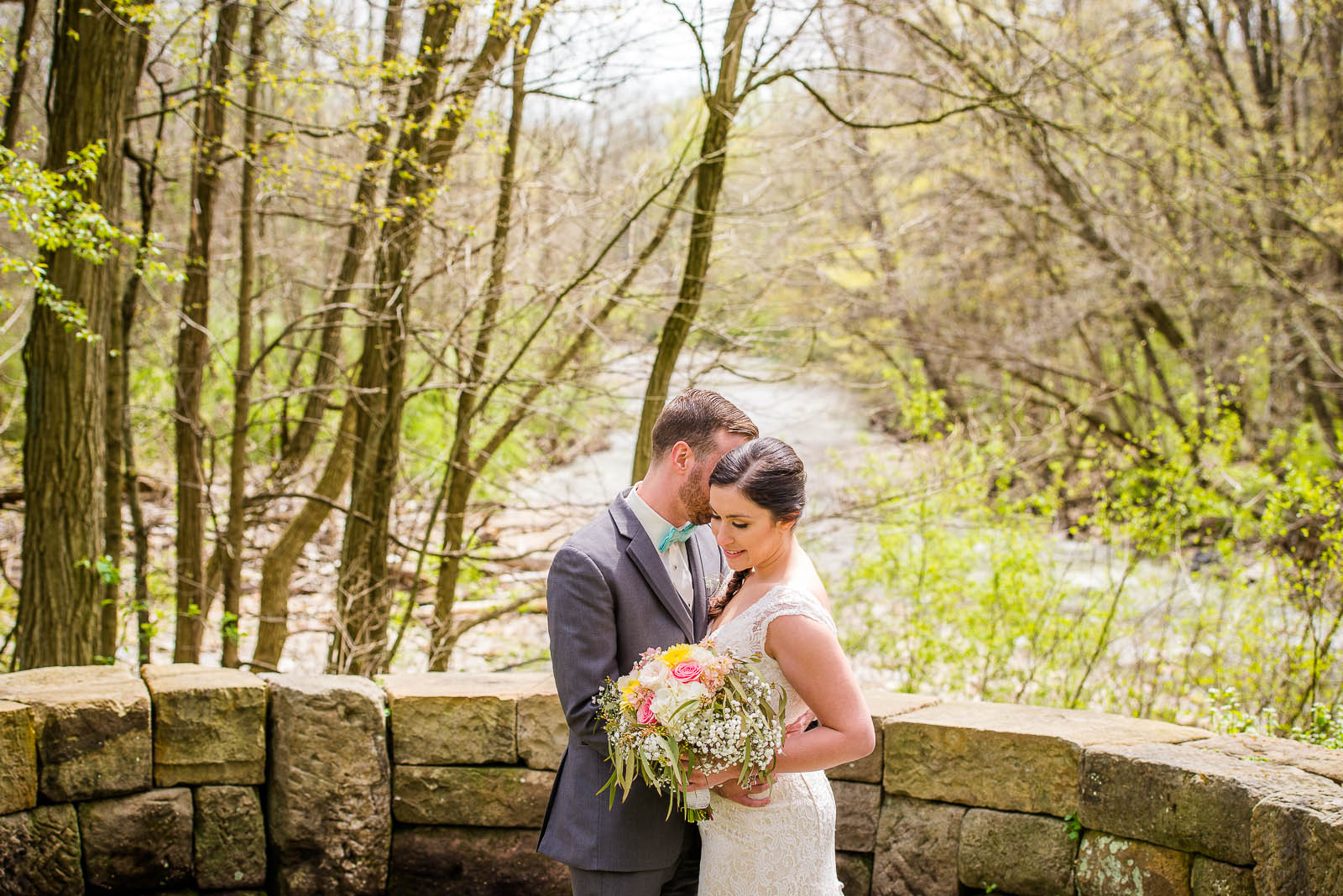Eric_and_Christy_Photography_Blog_Katie_Travis_Wedding-17