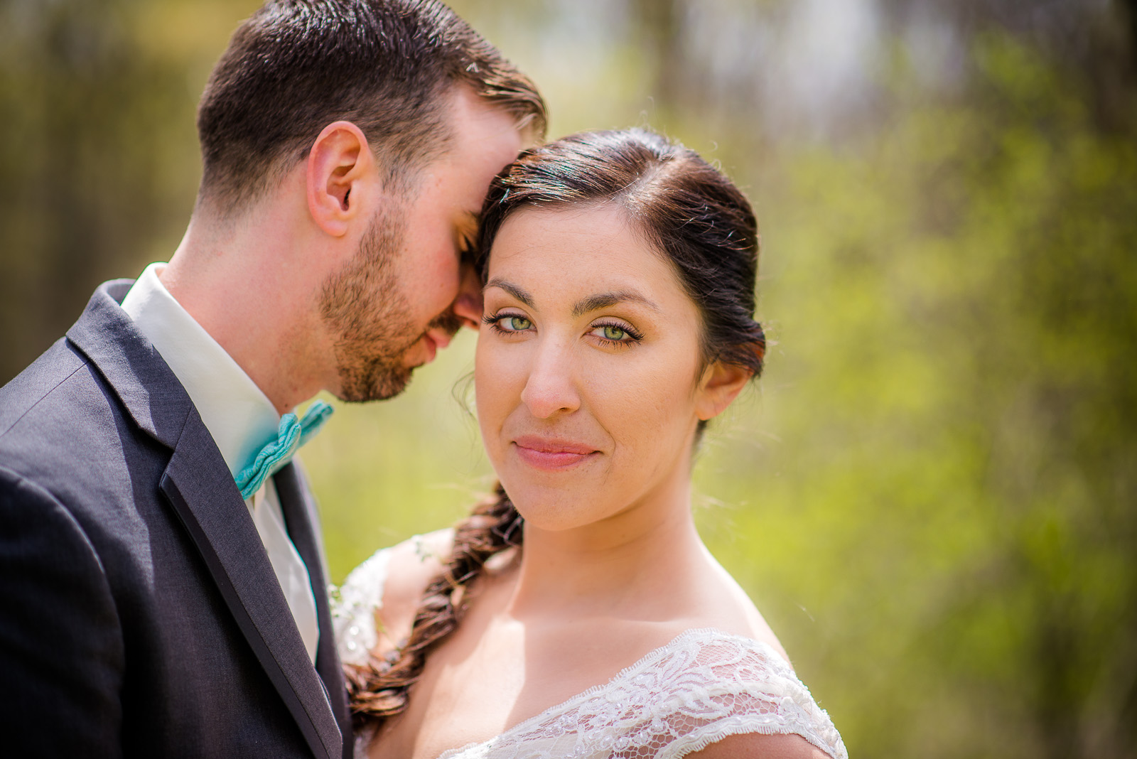 Eric_and_Christy_Photography_Blog_Katie_Travis_Wedding-21