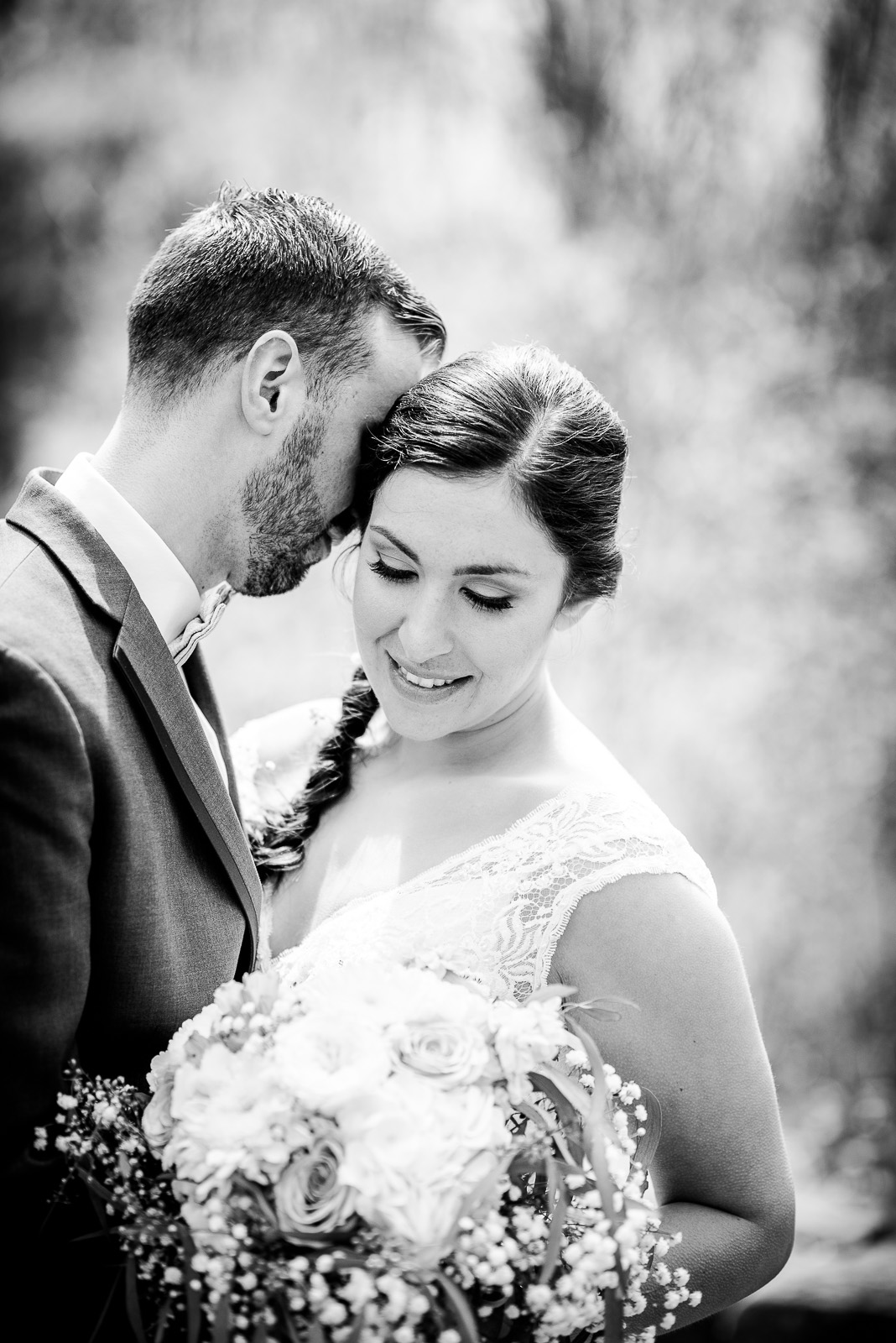 Eric_and_Christy_Photography_Blog_Katie_Travis_Wedding-22