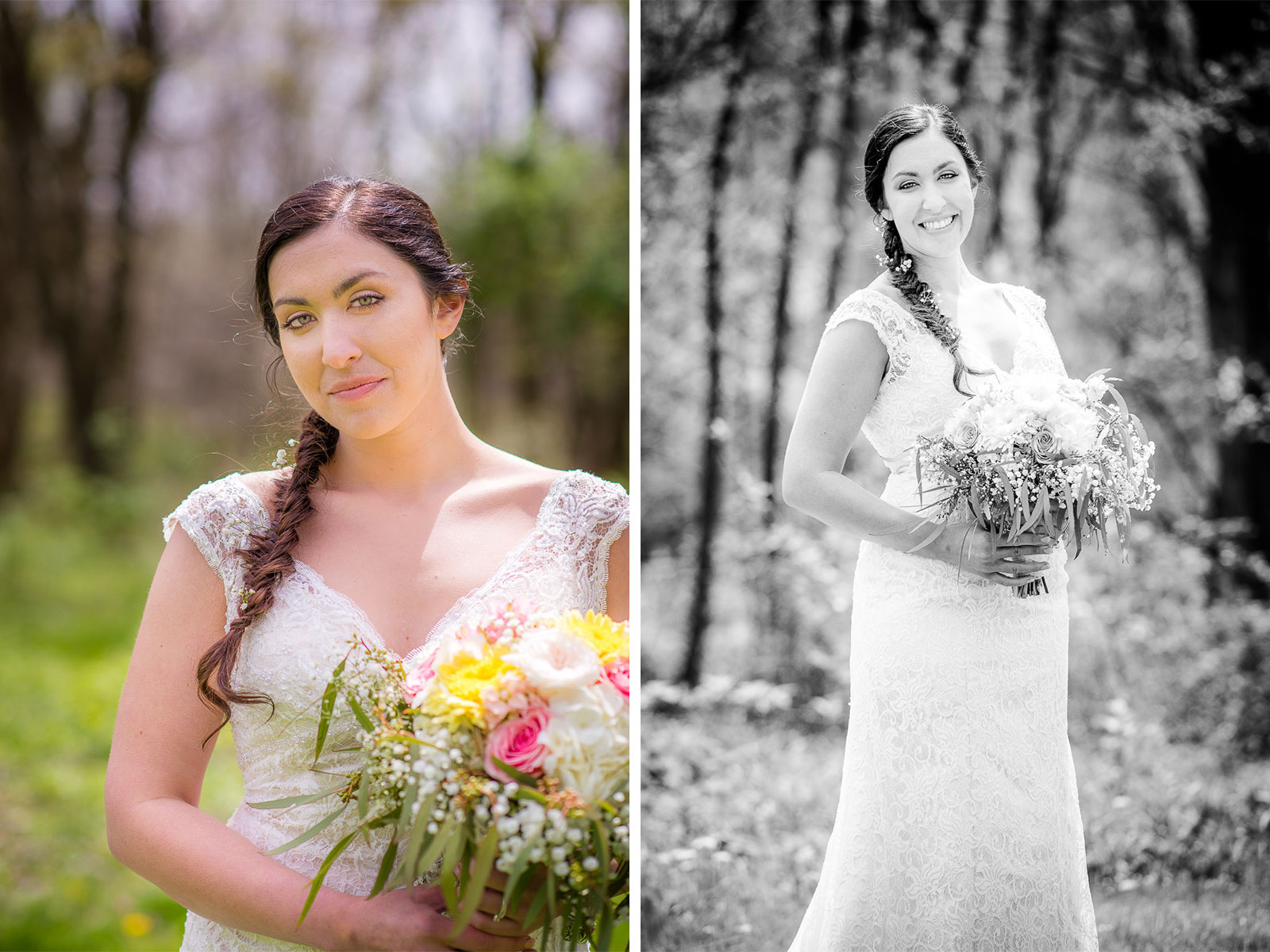 Eric_and_Christy_Photography_Blog_Katie_Travis_Wedding-23-24