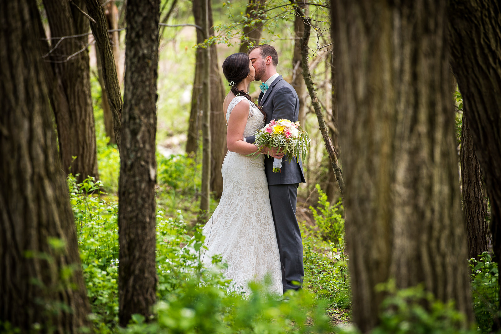 Eric_and_Christy_Photography_Blog_Katie_Travis_Wedding-28