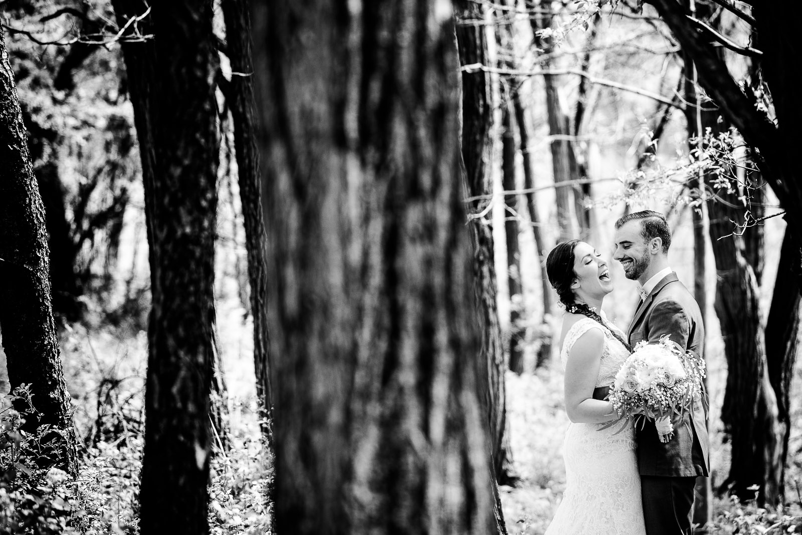 Eric_and_Christy_Photography_Blog_Katie_Travis_Wedding-29