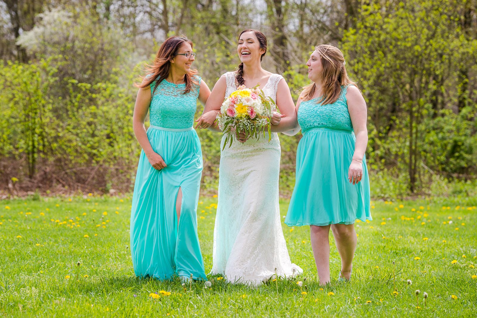Eric_and_Christy_Photography_Blog_Katie_Travis_Wedding-38