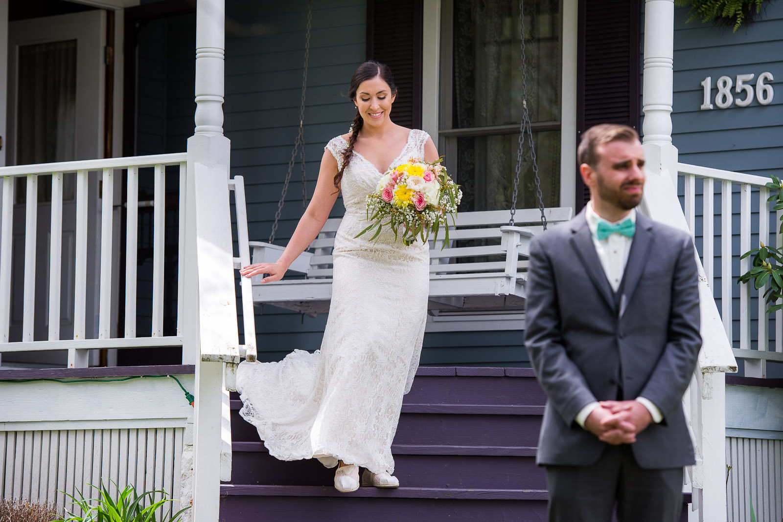 Eric_and_Christy_Photography_Blog_Katie_Travis_Wedding-4