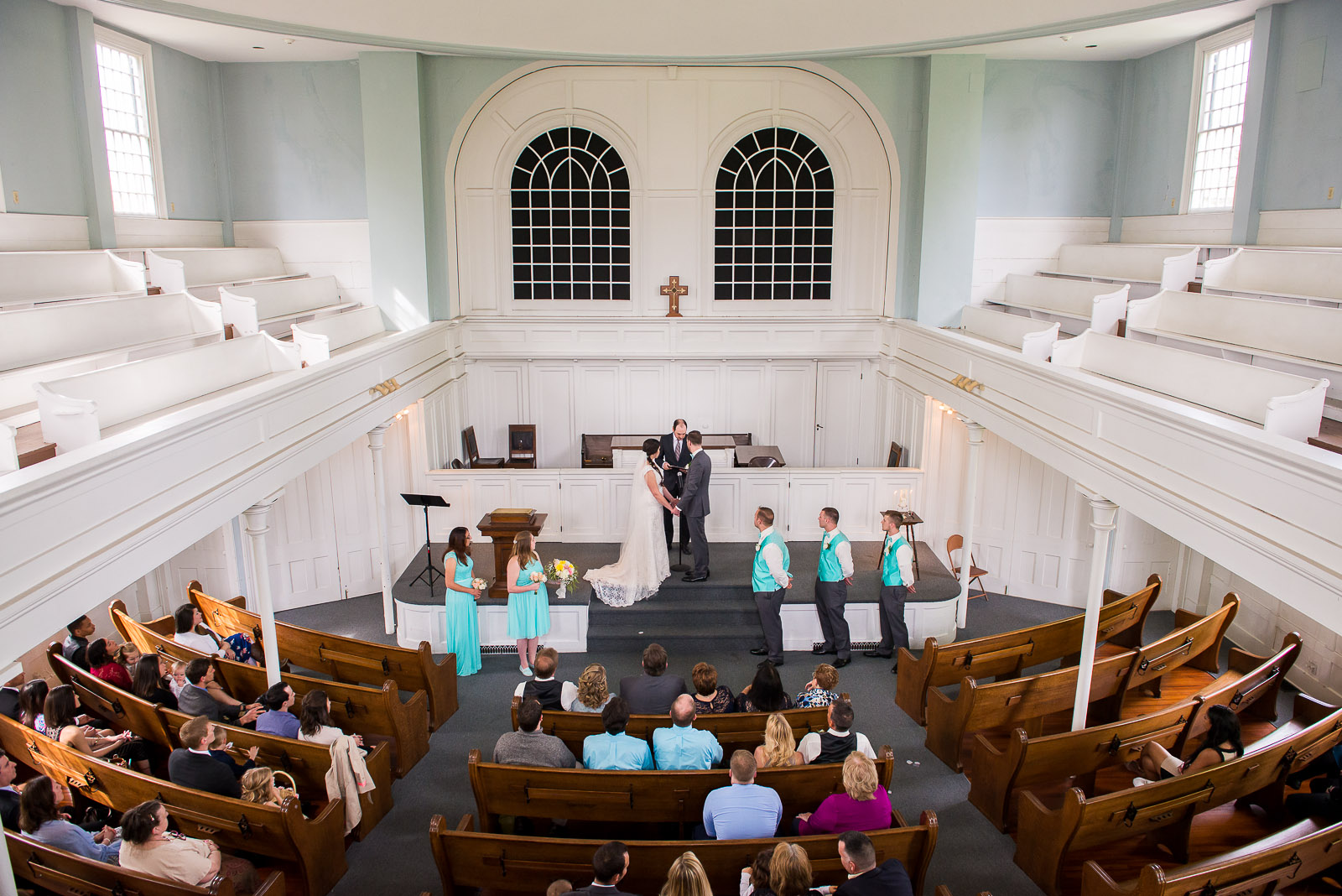 Eric_and_Christy_Photography_Blog_Katie_Travis_Wedding-44
