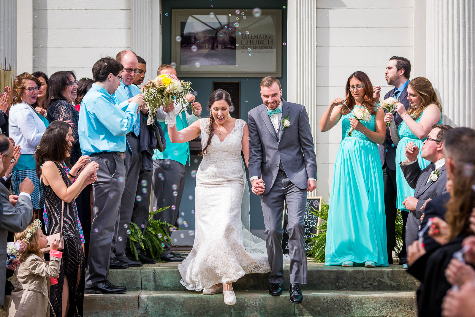 Eric_and_Christy_Photography_Blog_Katie_Travis_Wedding-48