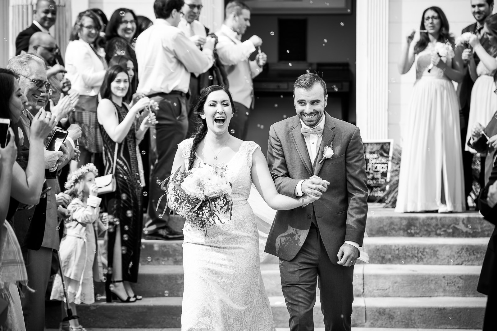 Eric_and_Christy_Photography_Blog_Katie_Travis_Wedding-49