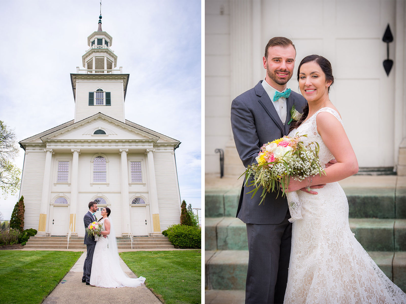 Eric_and_Christy_Photography_Blog_Katie_Travis_Wedding-50-51