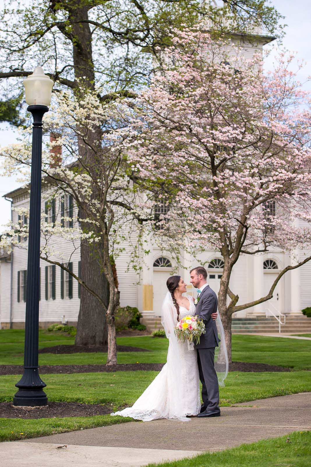 Eric_and_Christy_Photography_Blog_Katie_Travis_Wedding-55