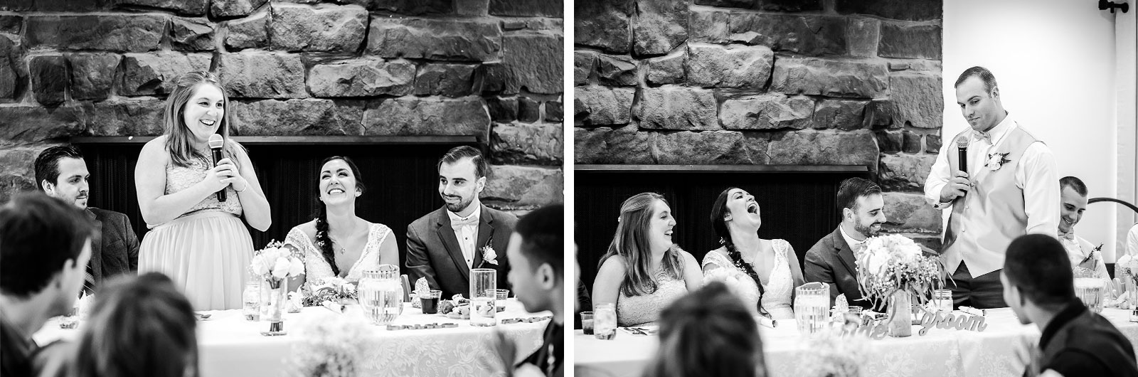Eric_and_Christy_Photography_Blog_Katie_Travis_Wedding-59-60