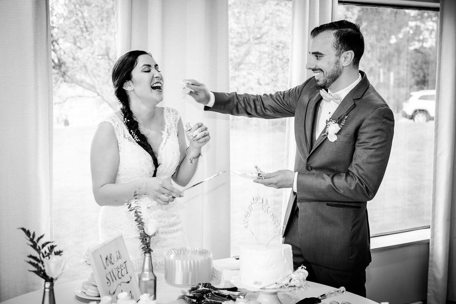Eric_and_Christy_Photography_Blog_Katie_Travis_Wedding-61