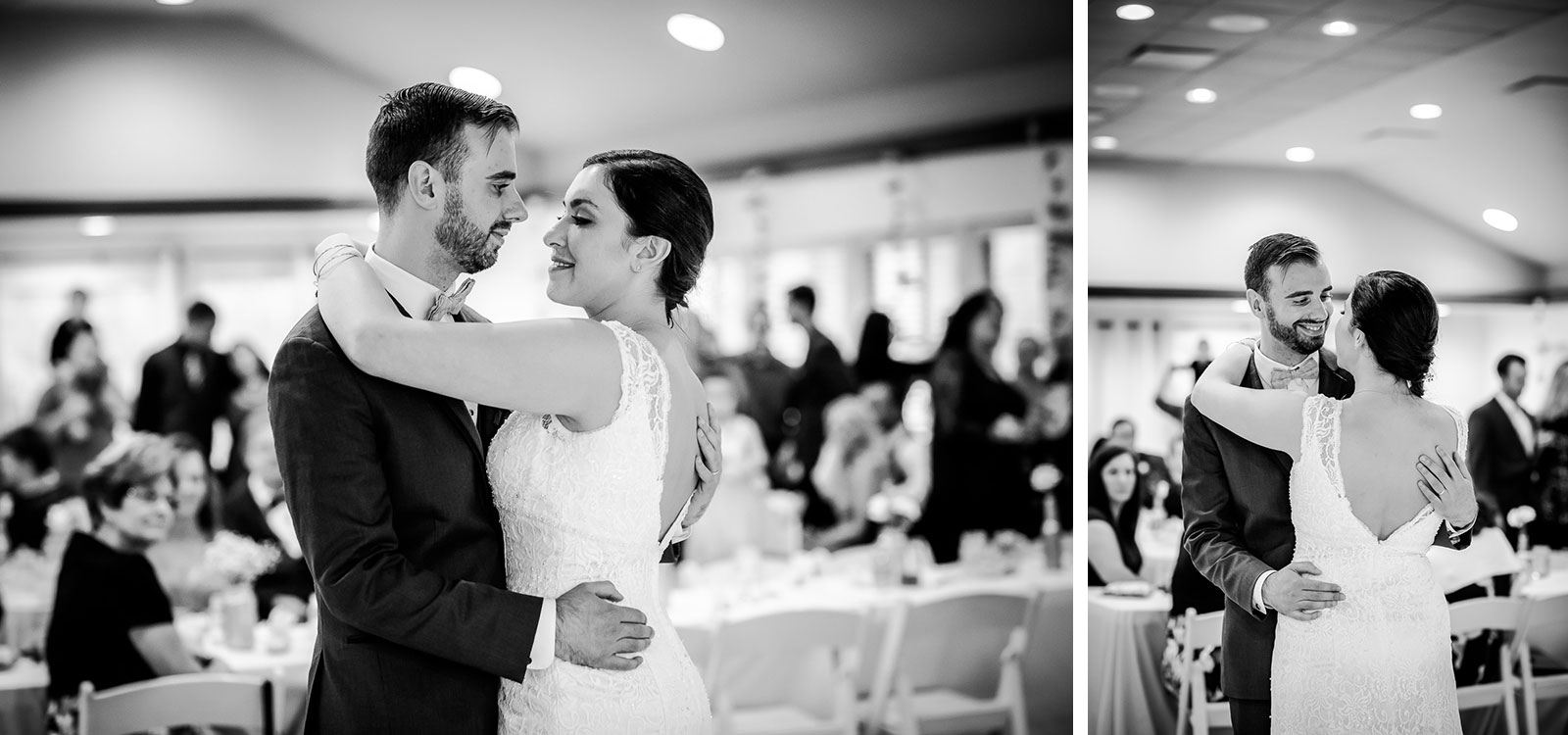 Eric_and_Christy_Photography_Blog_Katie_Travis_Wedding-62-63