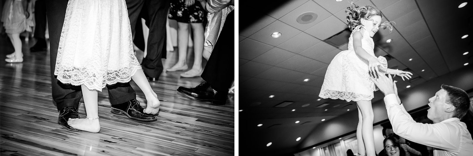 Eric_and_Christy_Photography_Blog_Katie_Travis_Wedding-65-66
