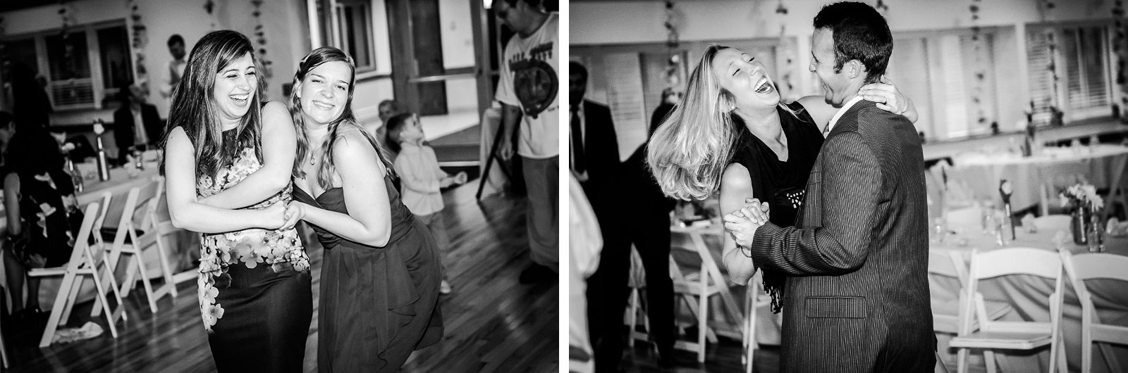 Eric_and_Christy_Photography_Blog_Katie_Travis_Wedding-67-68