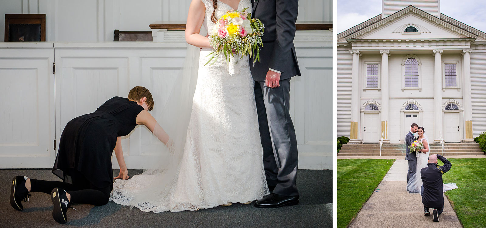 Eric_and_Christy_Photography_Blog_Katie_Travis_Wedding-71-72