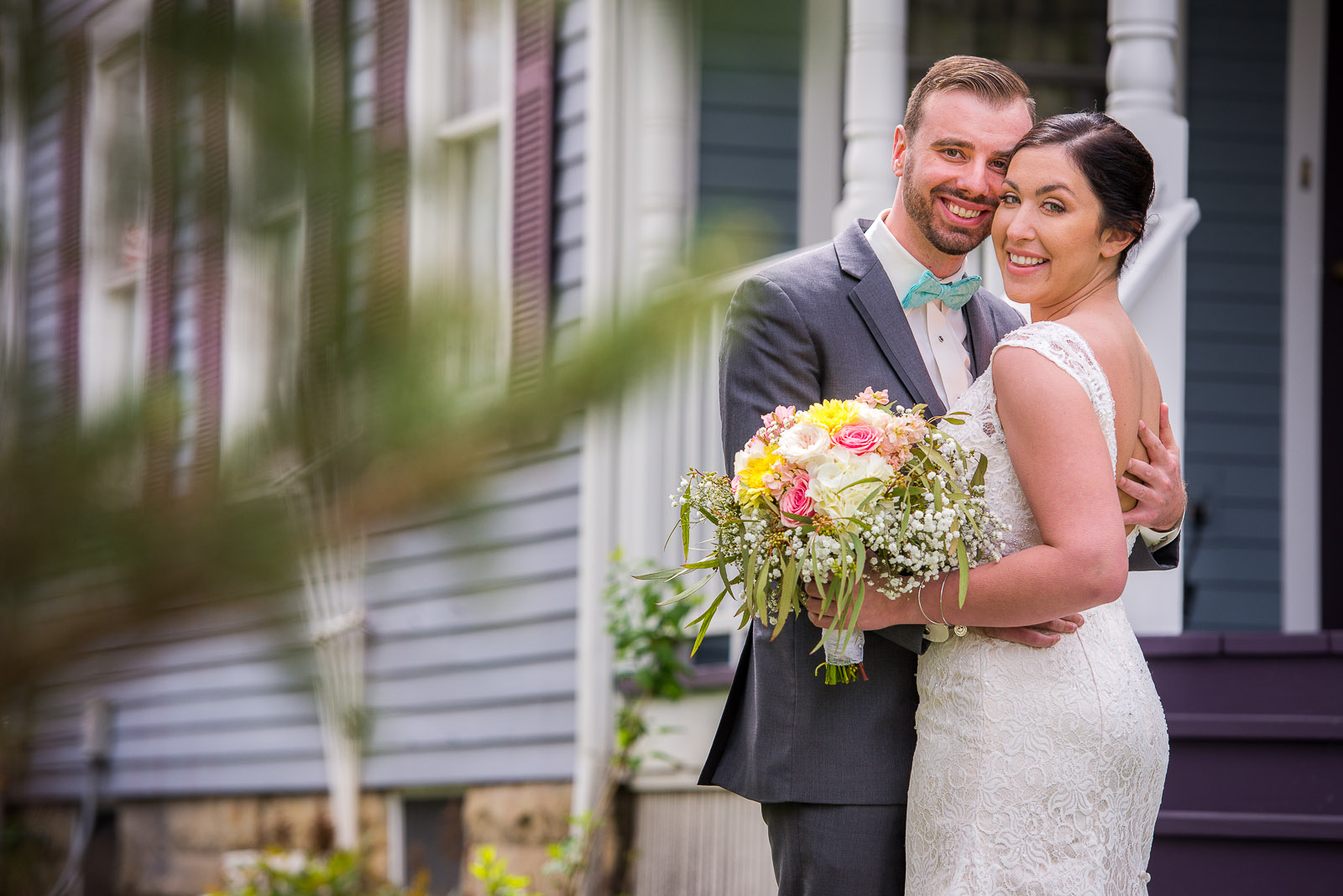 Eric_and_Christy_Photography_Blog_Katie_Travis_Wedding-9