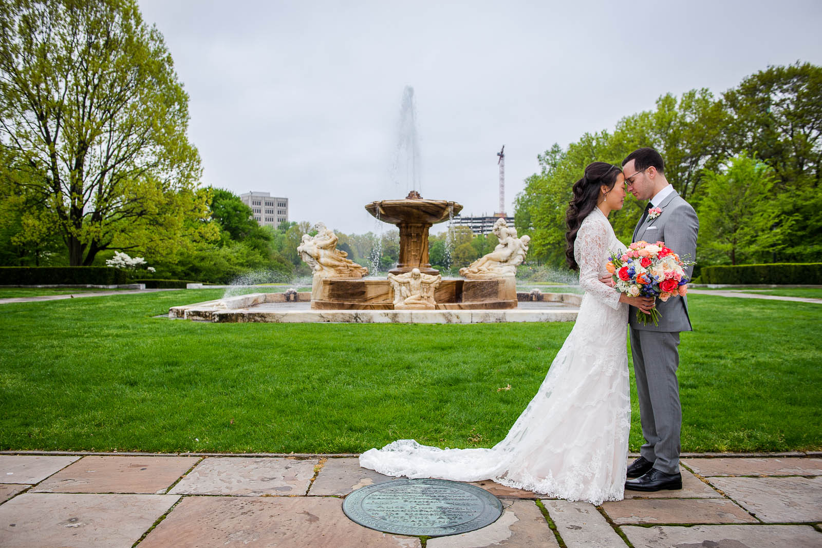 Eric_and_Christy_Photography_Blog_Wedding_Anne_Michael-12