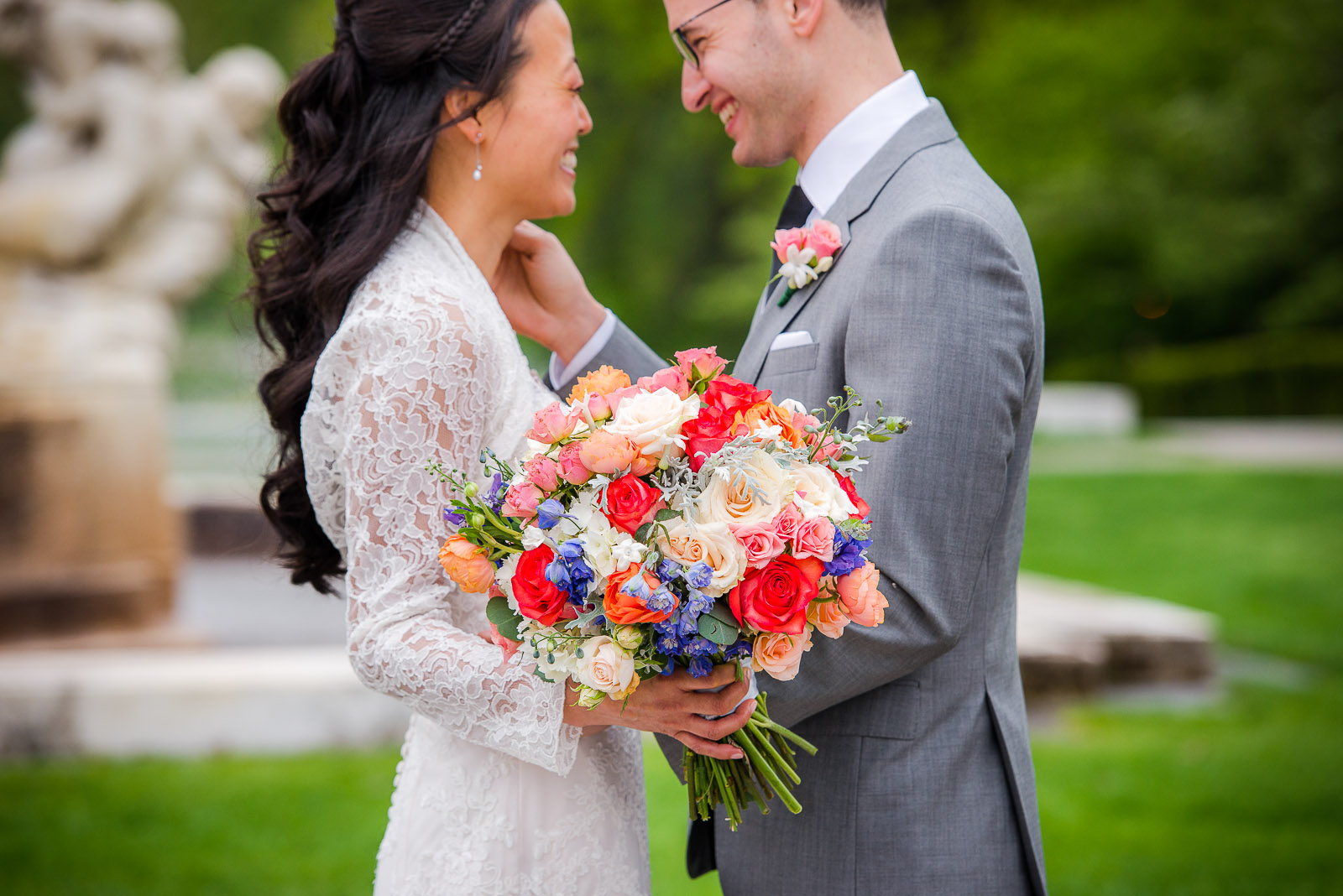 Eric_and_Christy_Photography_Blog_Wedding_Anne_Michael-13