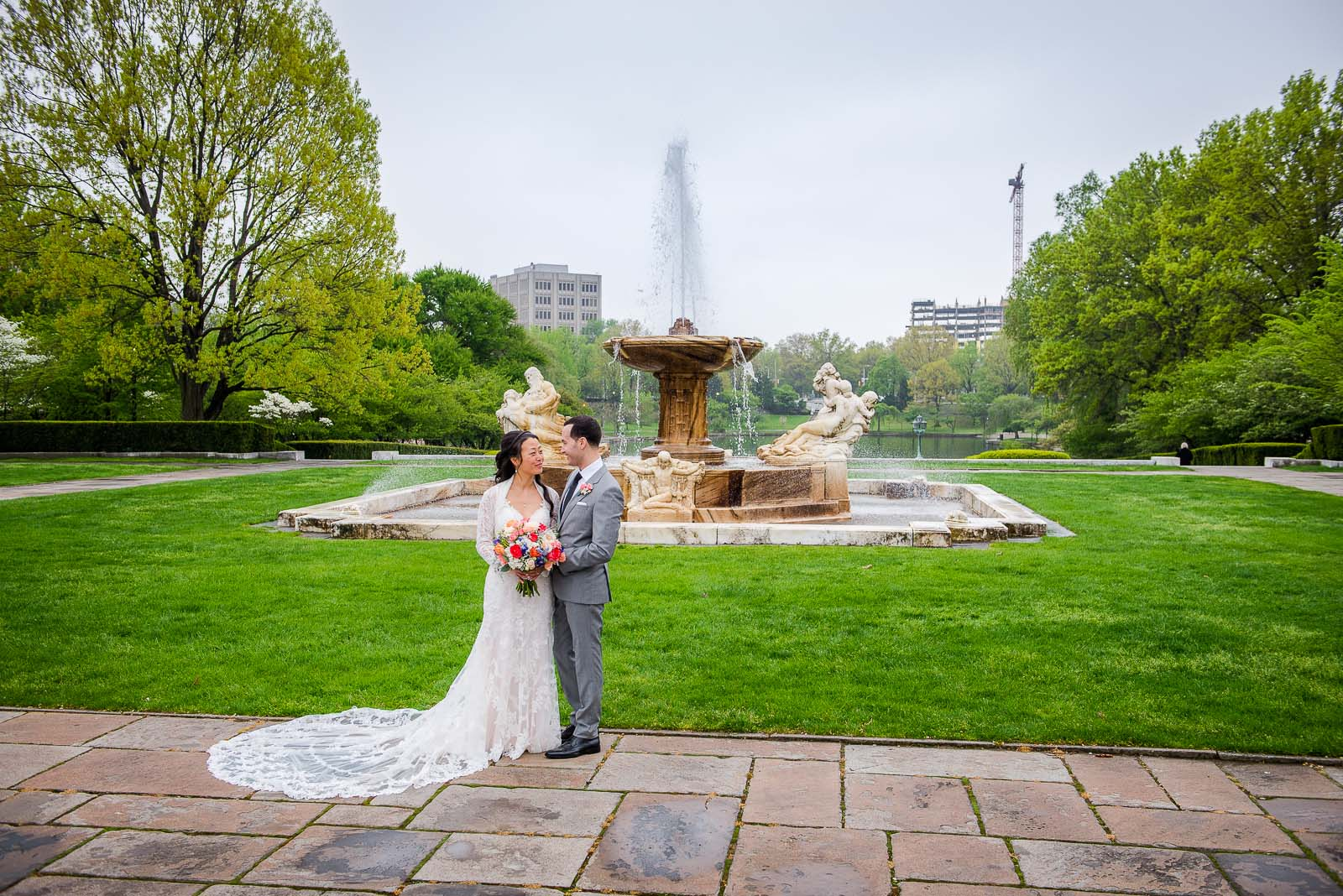Eric_and_Christy_Photography_Blog_Wedding_Anne_Michael-14