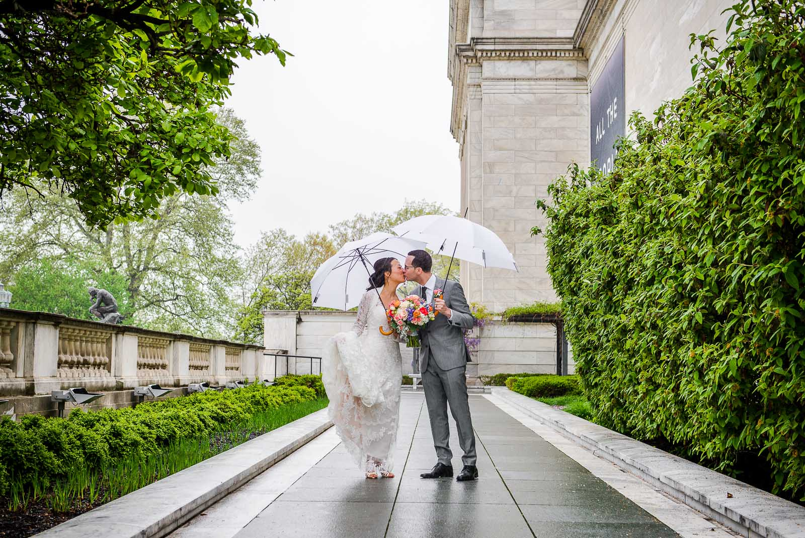 Eric_and_Christy_Photography_Blog_Wedding_Anne_Michael-17