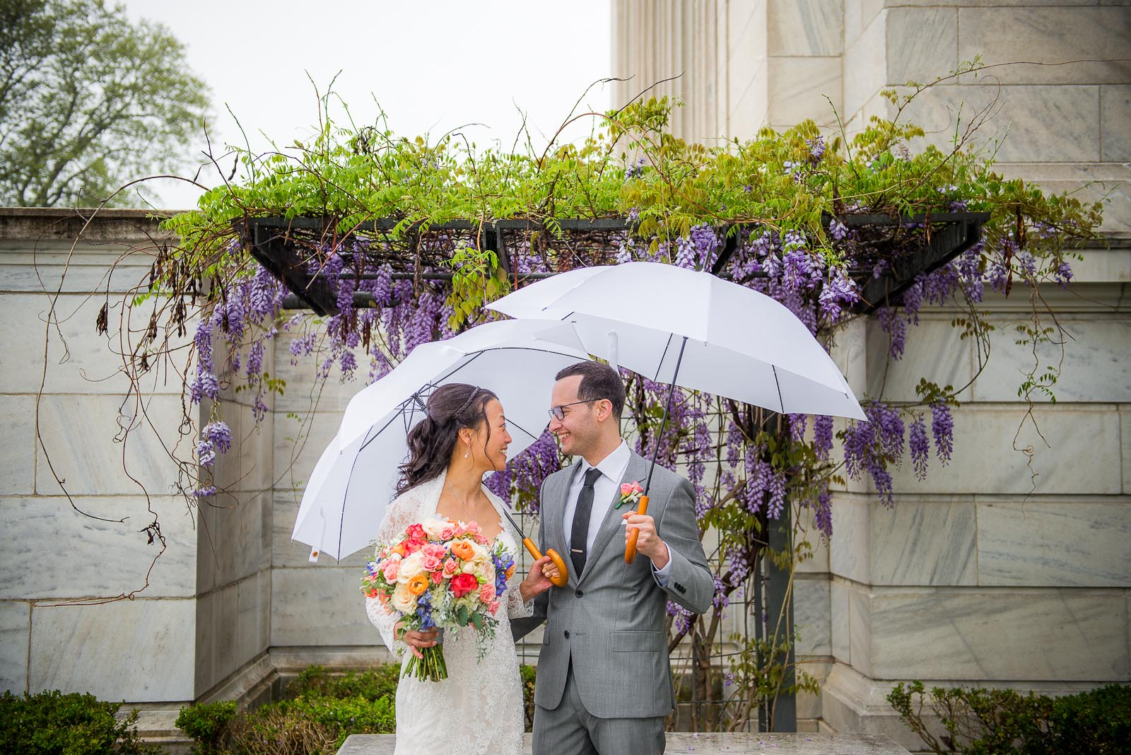 Eric_and_Christy_Photography_Blog_Wedding_Anne_Michael-19