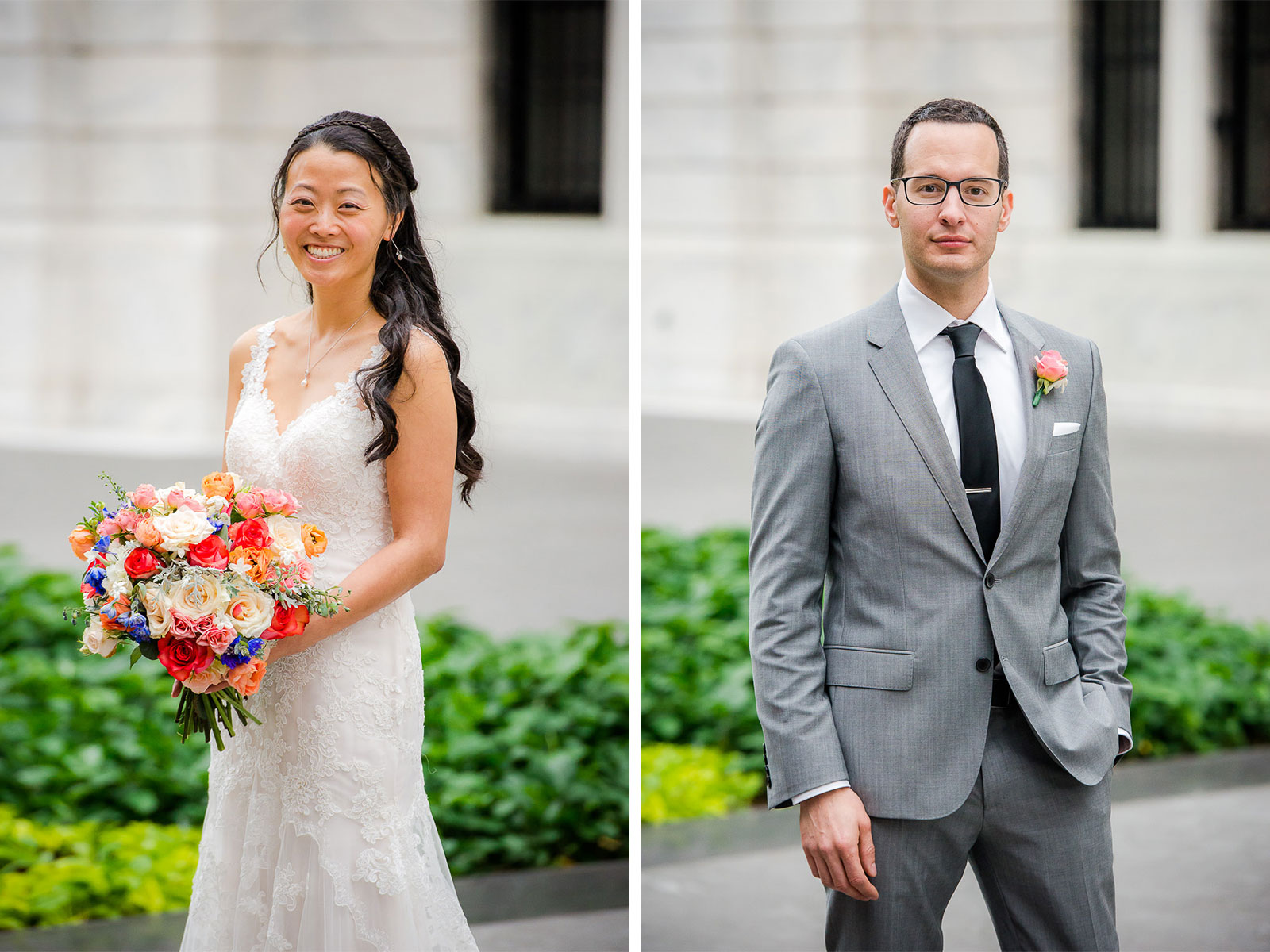 Eric_and_Christy_Photography_Blog_Wedding_Anne_Michael-28-29
