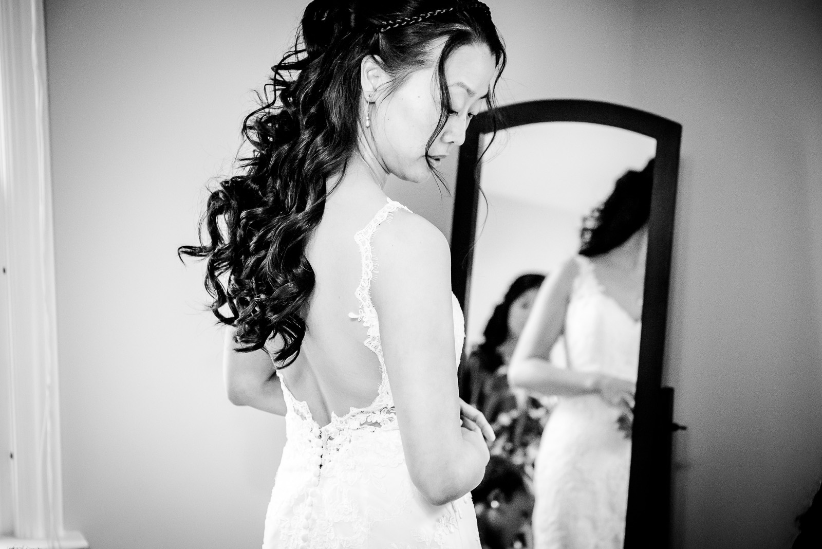 Eric_and_Christy_Photography_Blog_Wedding_Anne_Michael-3
