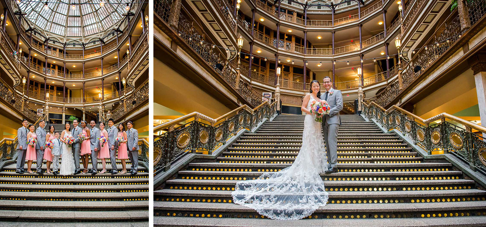 Eric_and_Christy_Photography_Blog_Wedding_Anne_Michael-33-35