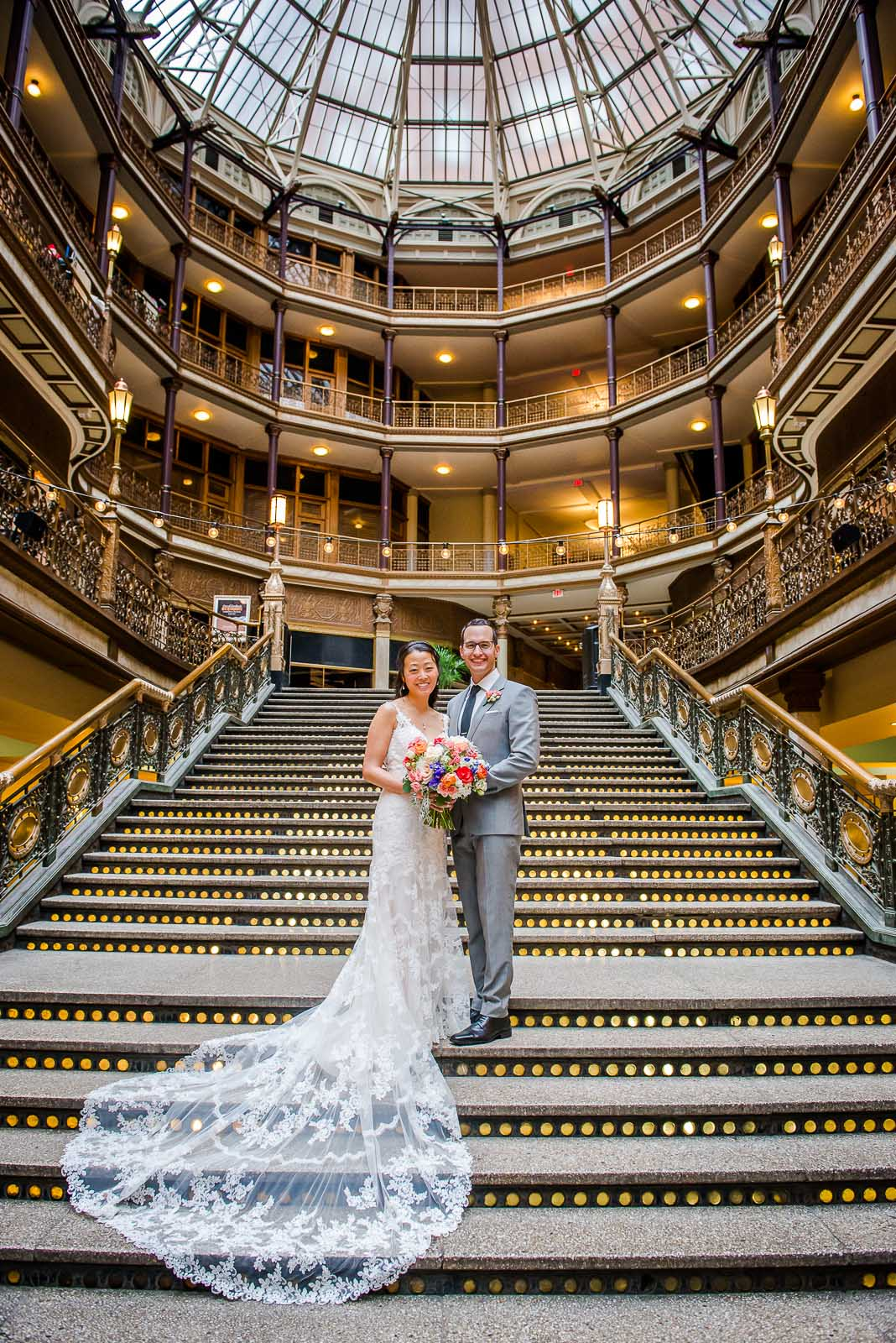 Eric_and_Christy_Photography_Blog_Wedding_Anne_Michael-34